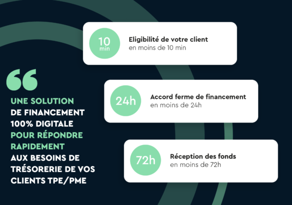Ditto Credit launch FR 02