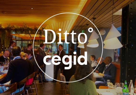 CegidxDitto4